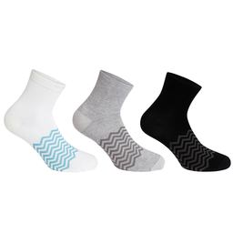 Lightweight Merino Socks Bundle - Short