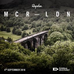 M2L Quiz Night - London Cycle Club - Individual Ticket