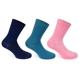 Lightweight Socks Bundle - Regular