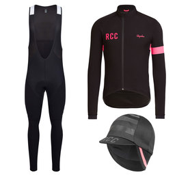 RCC Winter Training Bundle