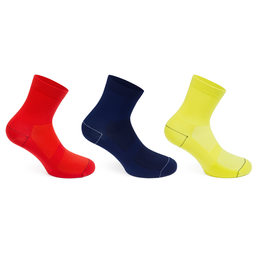 Lightweight Socks Bundle - Short