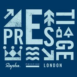 Rapha Women's Prestige London