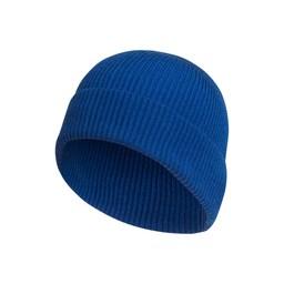 Cycling Caps Cycling Hats Winter Cycling Caps Rapha