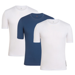 Hot Weather Base Layer - Short Sleeve Bundle