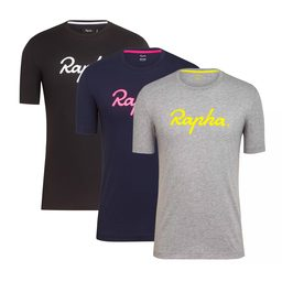 Logo T-Shirt Bundle