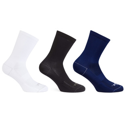 Lightweight Socks - Regular Bundle