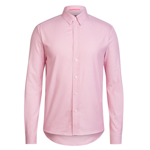 Cotton Oxford Shirt | Rapha