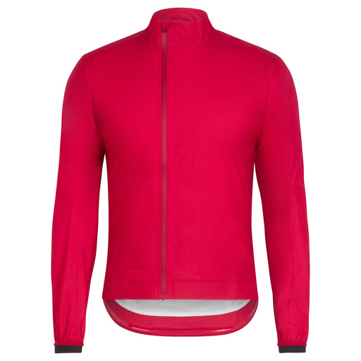 Core Rain Jacket | Rapha