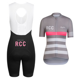 Women's RCC Race Bundle