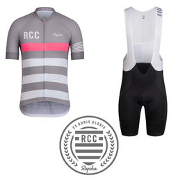 RCC Men's Racing bundle & 12 months RCC Membership